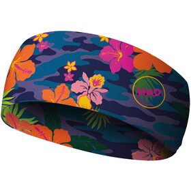 HAD Coolmax Eco Bandeau, bahama